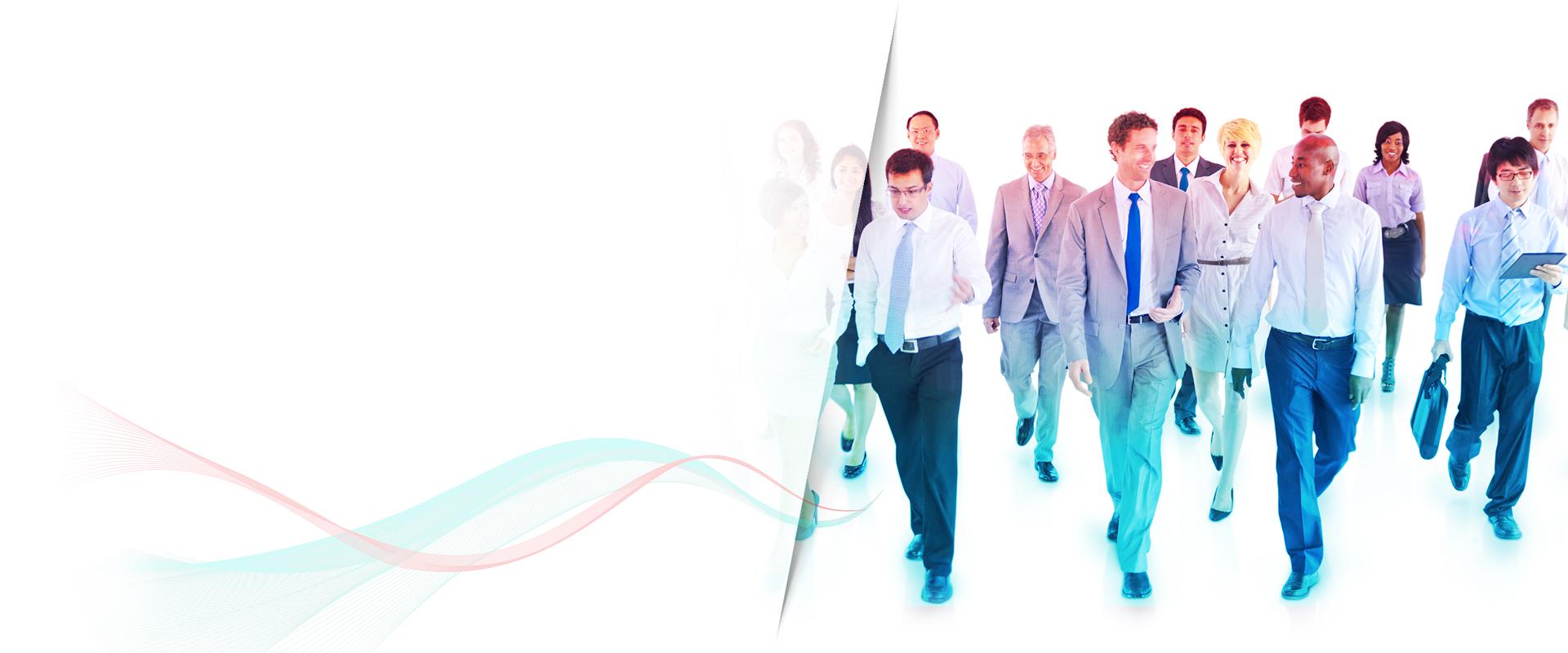 Pharmaberater / Pharmareferent / Fachreferent für den Außendienst (M/W)