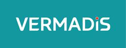 VERMADiS